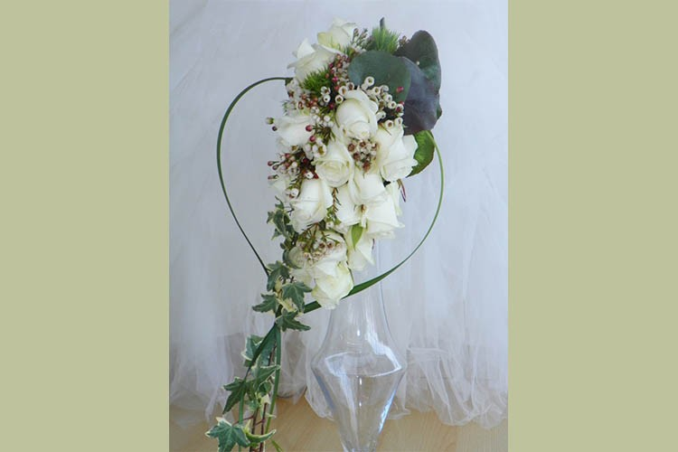 Bouquet Ricadente