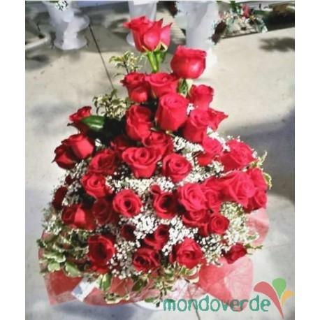 50-rose