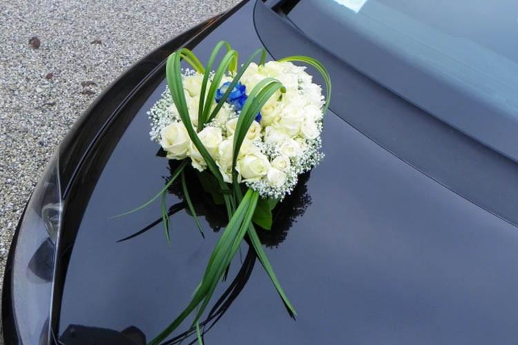 Bouquet Auto